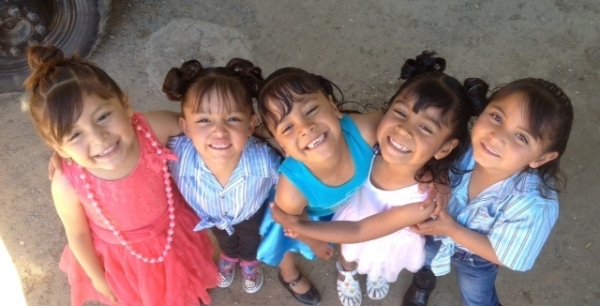 Give 2(to) Orphans - Giving Gifts To Orphanages and People